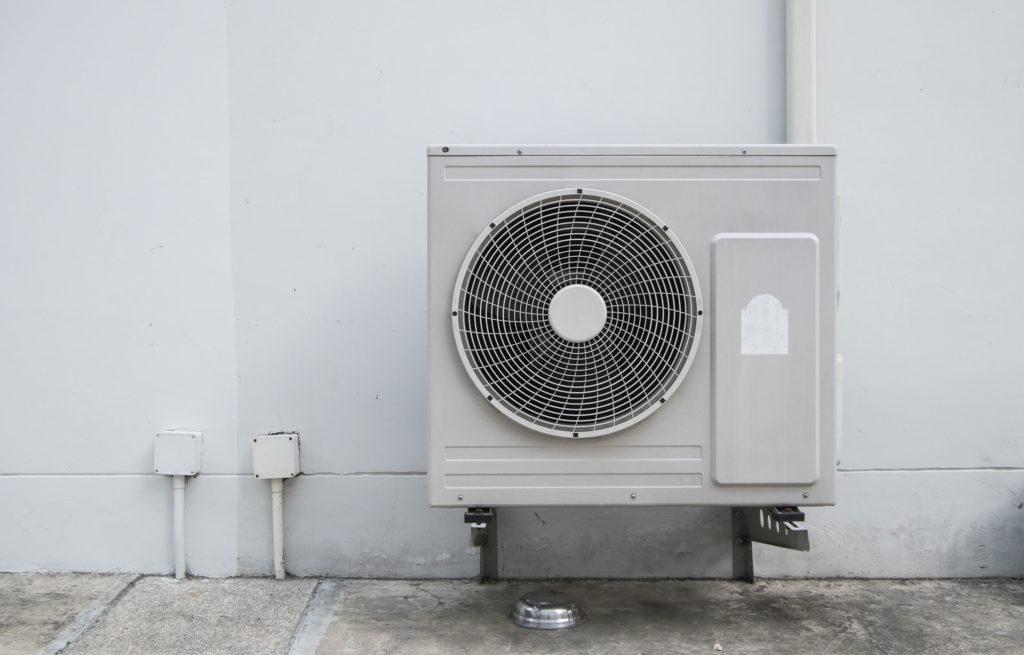 puissance parmi les modèles de pompe à chaleur