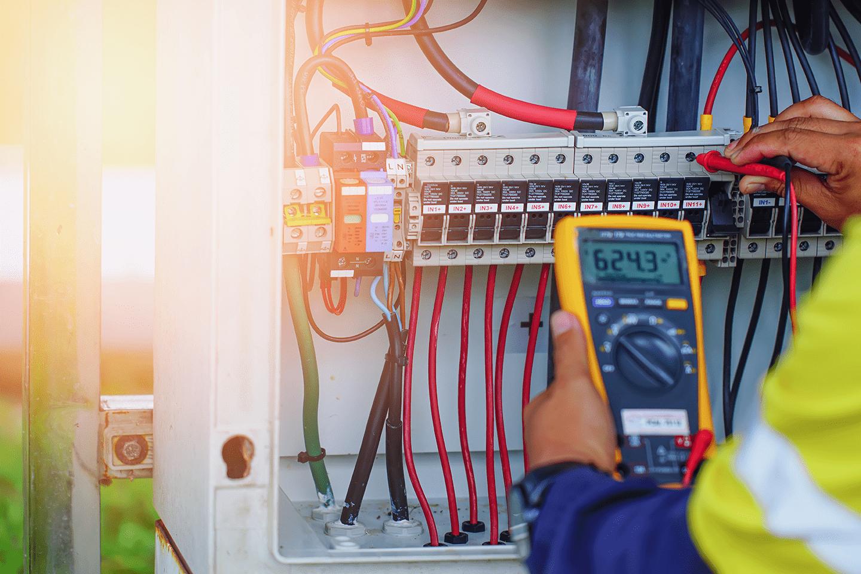 Les méthodes à privilégier pour trouver la meilleure entreprise d'électricité