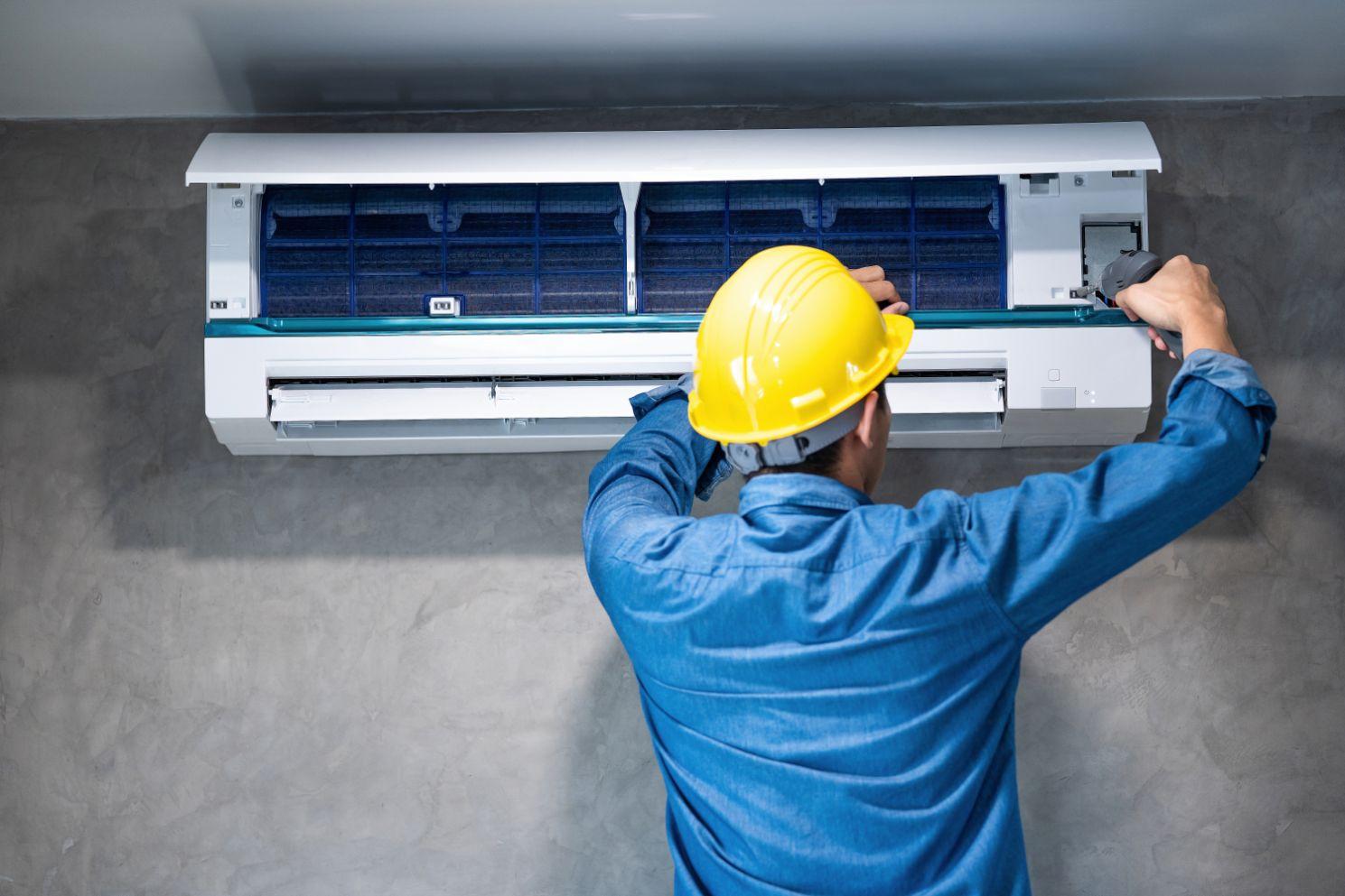 Comment trouver une entreprise de climatisation fiable ?